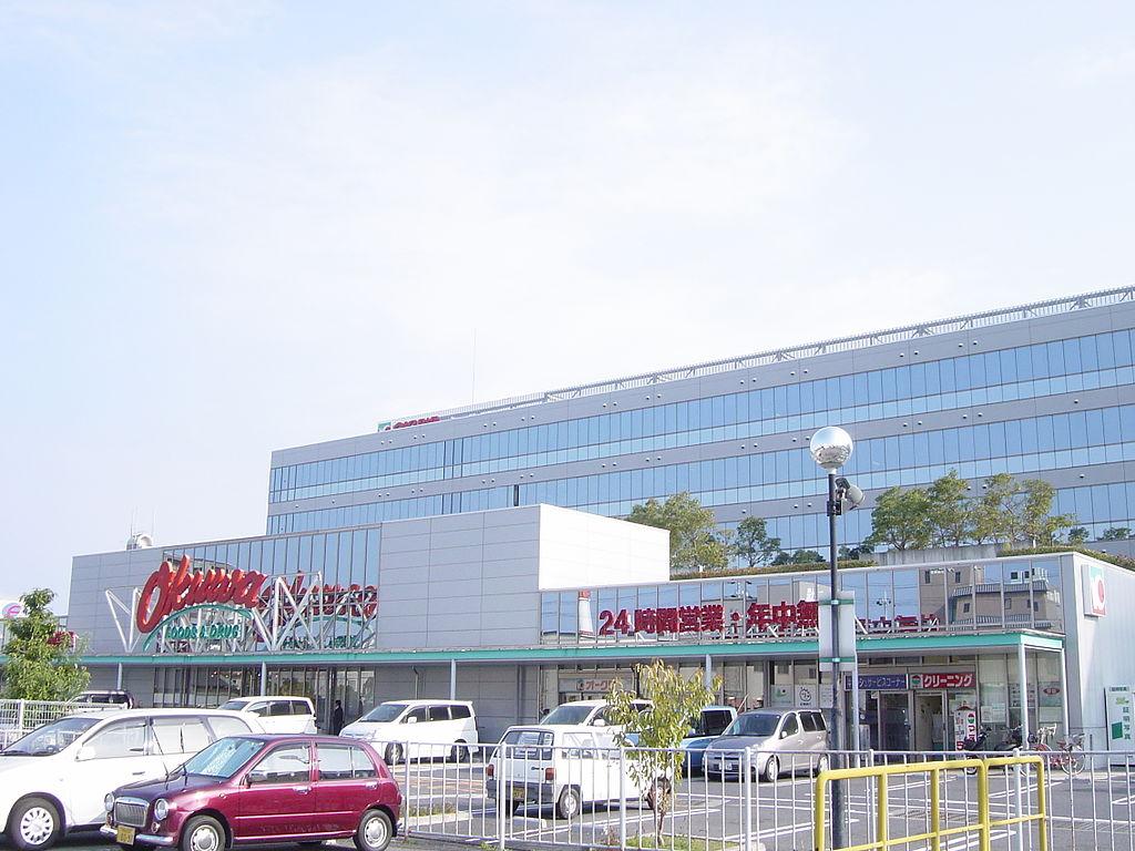 town20141003_1024px_Okuwa_Honsha.jpg