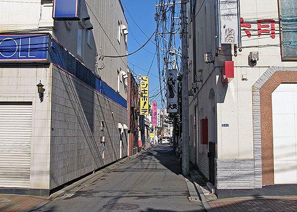 town20141110yoshiwara02.jpg