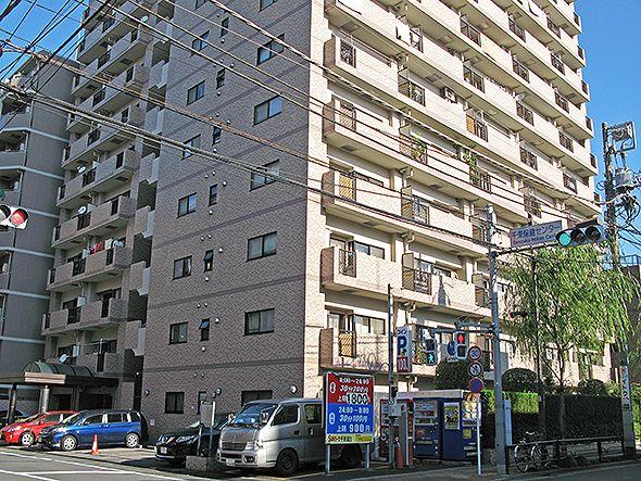 town20141110yoshiwara05.jpg