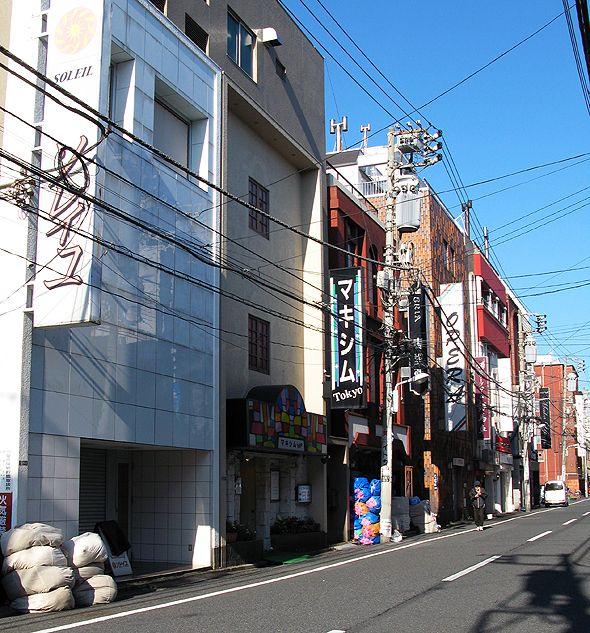 town20141111yoshiwara03.jpg