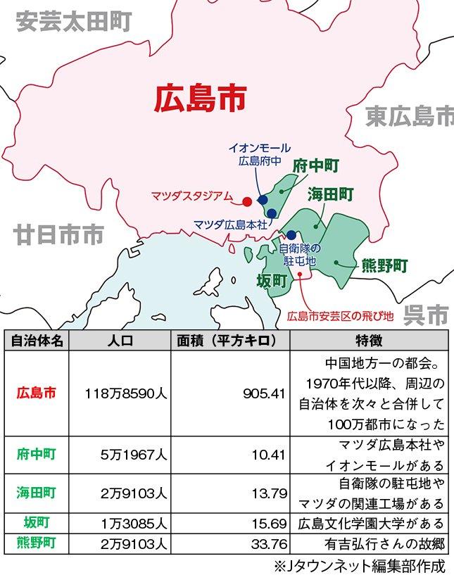 town20150409fuchu_hiroshima.jpg