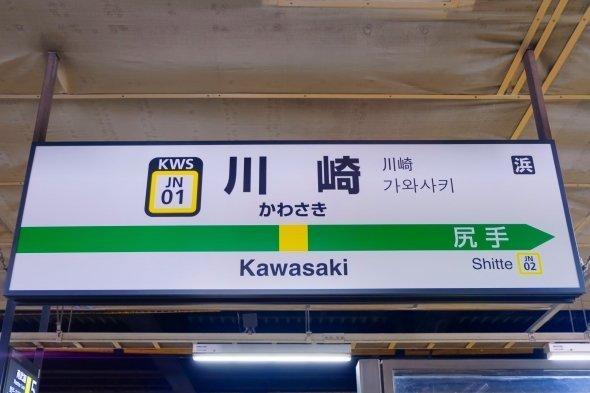どの都道府県に属しているか思い出せますか?