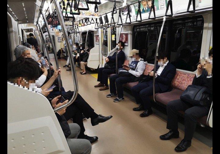 @kunukunuさん撮影