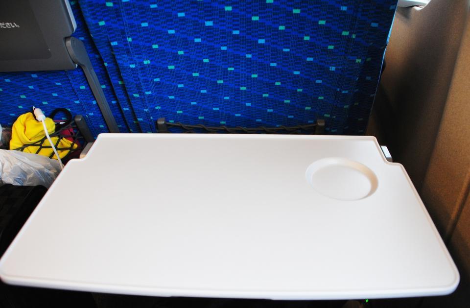 新幹線内でモヤモヤした話(画像はイメージ)