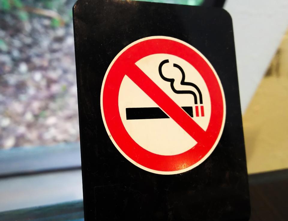 テレワーク禁煙は「やりすぎ」なのか