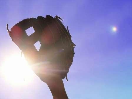 野球少年を巡るトラブル(画像はイメージ)