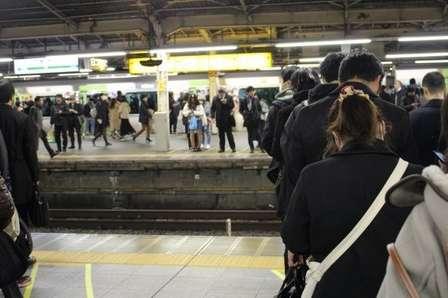 駅を使うすべての人に受け入れられる音を目指した