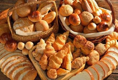 「日本一パンが好きな町」の住民が選んだ、地元のおすすめベーカリー3選