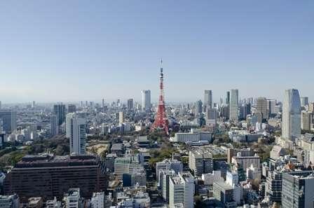 憧れの東京生活のはずが…
