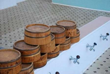 佐賀県には銭湯がたった1軒しかないらしい