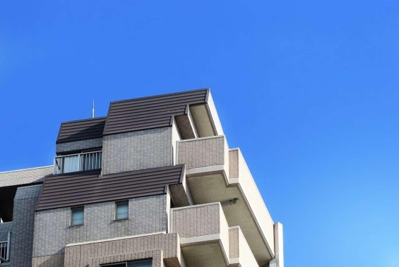 階 が うるさい 上 の の 人 上の階の足音がうるさすぎる!騒音問題の現実と解決策|50代から運気を上げて金運を引き寄せる|よもろぐ。