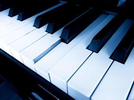 「アパート上階からピアノの爆音。あまりにもうるさくて注意したら『降ろせばいいんでしょ』と逆ギレされて...翌日まさかの出来事が」(栃木県・40代男性)