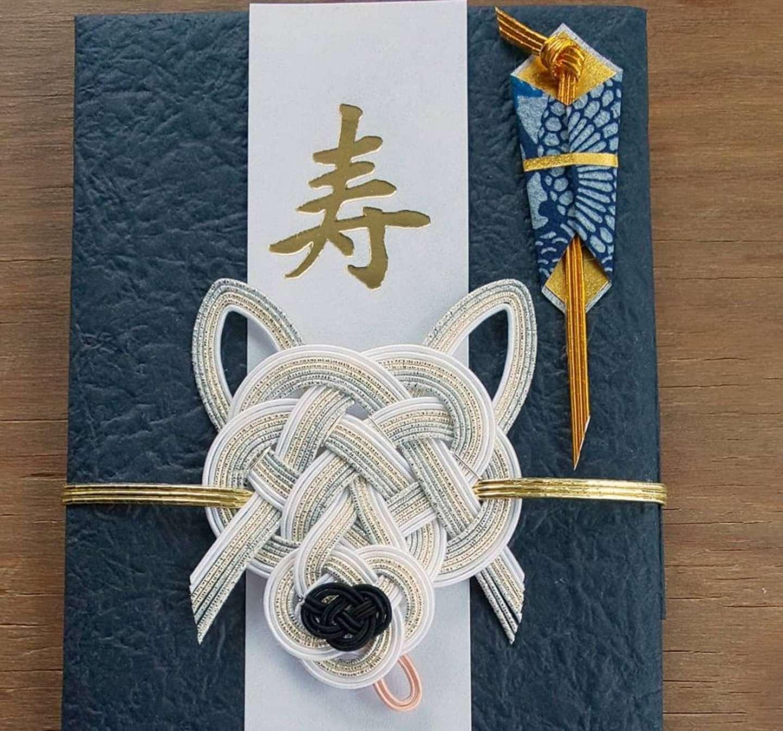 オオカミ(写真は円山動物園オフィシャルショップ公式ツイッターより)