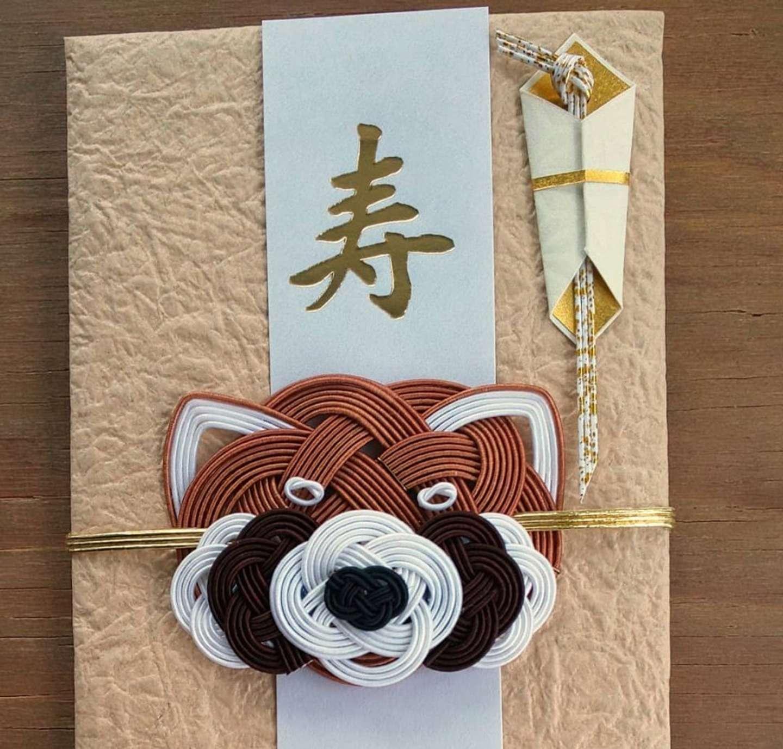レッサーパンダ(写真は円山動物園オフィシャルショップ公式ツイッターより)
