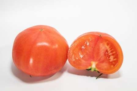夏野菜のイメージだけど... トマトは今が「旬」って知ってた?