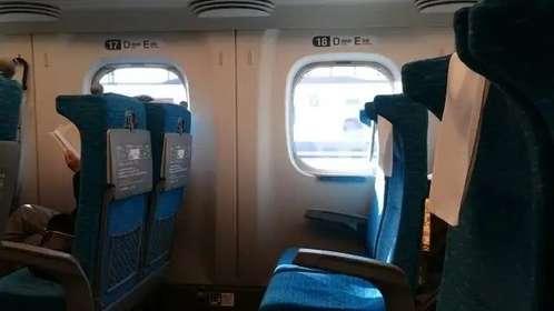 新幹線トラブル(画像はイメージ)
