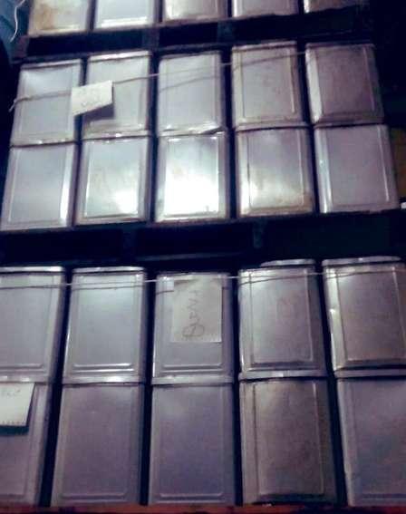 「一斗缶アイス、430缶余ってます」...その量およそ4万3000人前 弘 前の名物アイス店が悲鳴→店主に話を聞いた