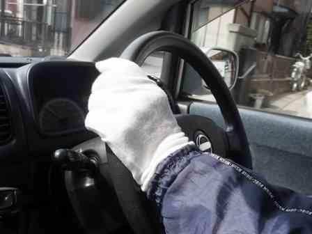 「旅先で出会ったタクシー運転手と意気投合。素晴らしい観光案内で、地元に戻った後も...」(大阪府・40代女性)