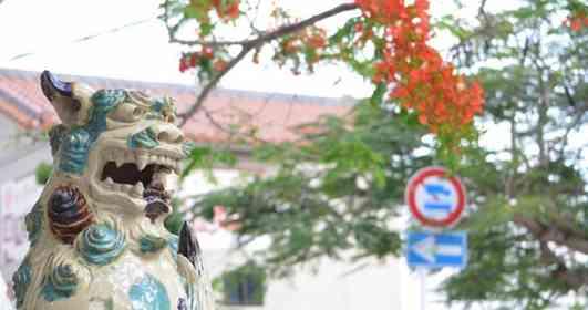 「沖縄旅行でヘリをチャーターしたら、操縦席にまさかの人物が座っていた」(都道府県不明・30代女性)