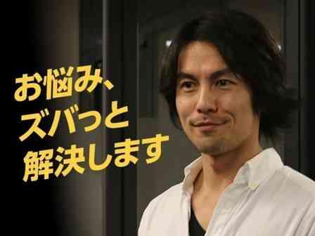 「『薄毛とともに、生きていく。』このモチベーションを保つには、どうすればいい?」(滋賀県・20代男性)