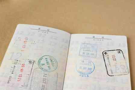 「トランジットで寄った空港で、間違えて入国。初めての飛行機、初めての海外、パニックに陥っていると...」(神奈川県・40代女性)