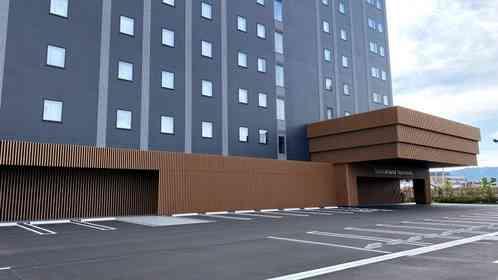 「自分だけの旅行ガイド」で満喫する地域の魅力 飛騨高山の新ホテルで「サスティナブルトラベル」体験してみた!