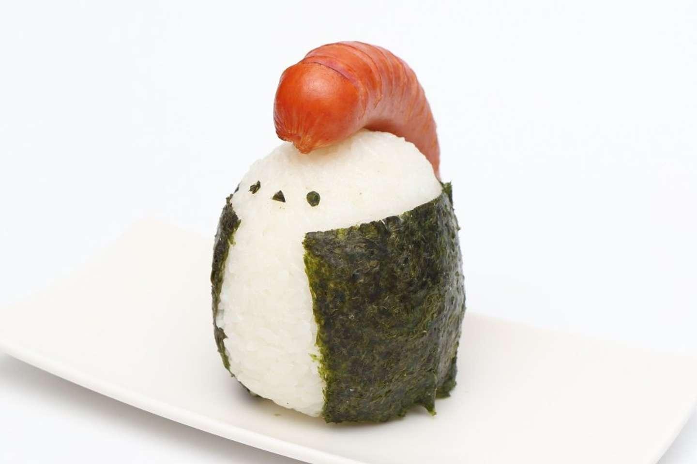 食ってみろオラァ!(以下、画像はぼく、シマエナガ@daily_simaenagaさんのツイートより)