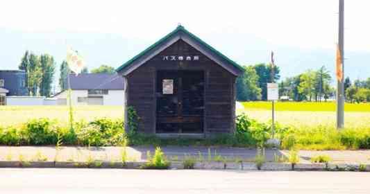 「旅行で訪れた、大分県の片田舎。バスが少なくて立ち往生する私に、地元のおばさんが...」(埼玉県・30代女性)