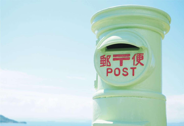 小豆島オリーブ公園のウェブサイトより