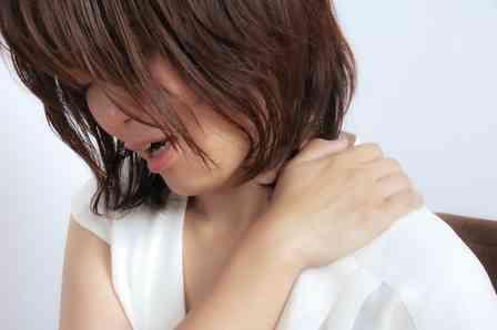 季節の変わり目は「寒暖差疲労」に注意 暮らしの中で出来る対策は...