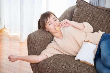 単なる怠け者は「のら」。さらに「愛嬌のある怠け者」を表す言葉が愛媛県にあるらしい