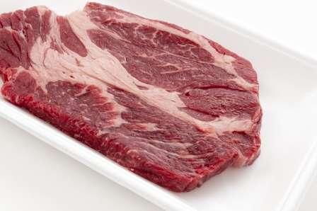 中国地方民が使う言葉「しわい」とは? 固いお肉を食べたとき、大変な仕事のとき...
